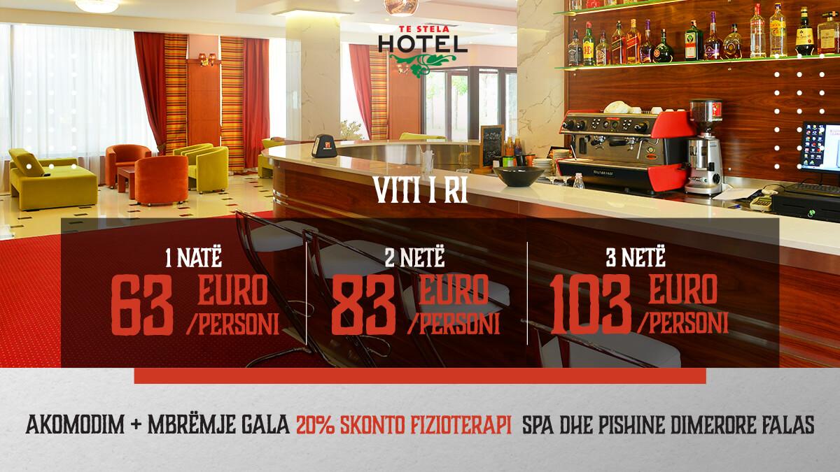Hotel_Viti-i-ri_1200x675px.jpg