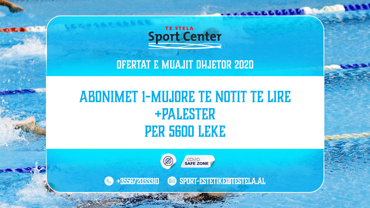 Post_Sport-center_1200x675px.jpg