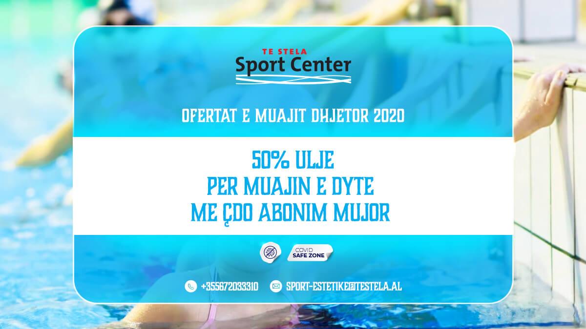 Post_Sport-center_8_1200x675px.jpg