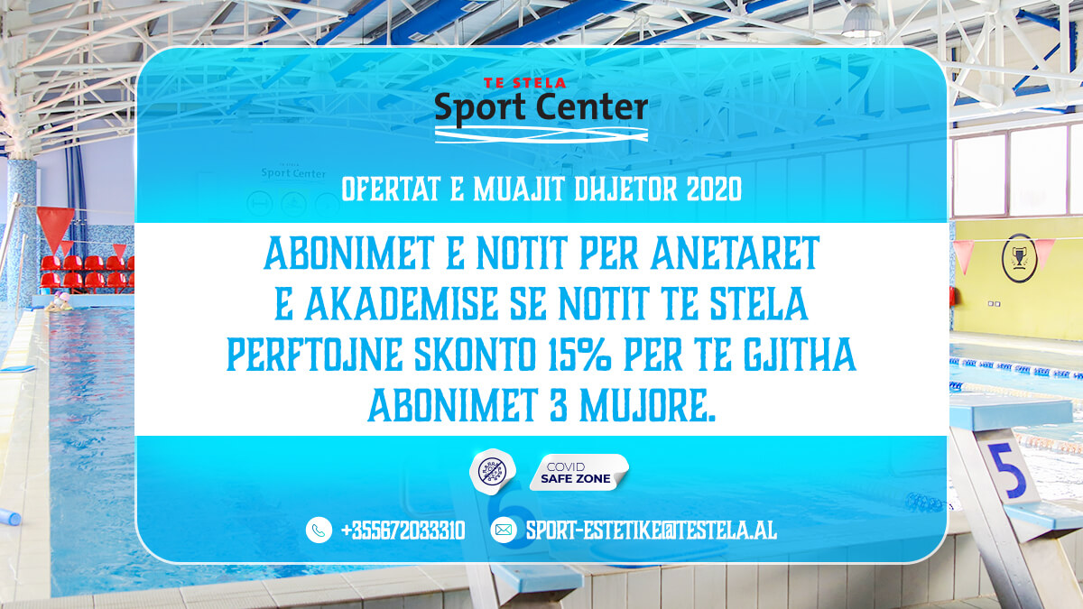 Post_Sport-center_Antaret_1200x675px.jpg