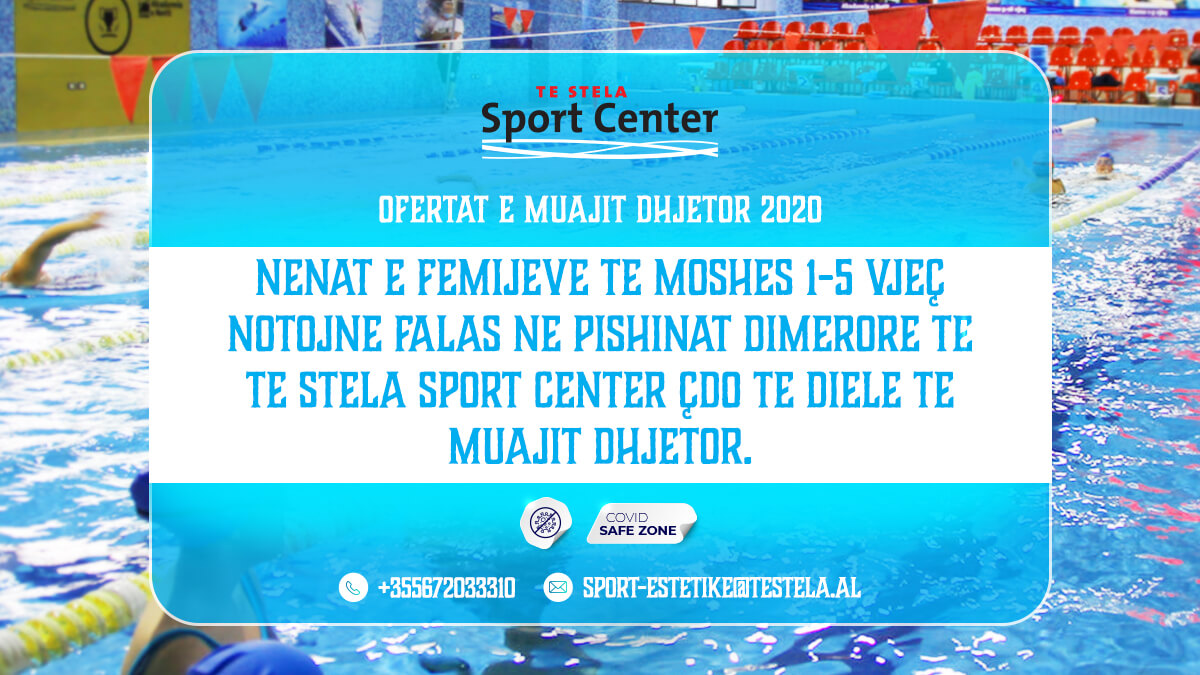 Post_Sport-center_Nenat_1200x675px.jpg